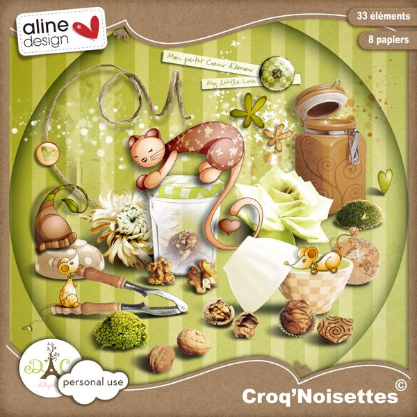 preview_croqnoisettes_aline_design