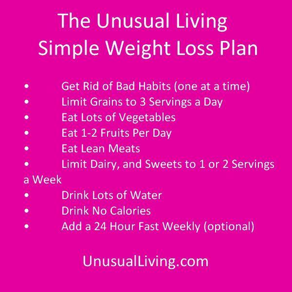 good diet plans for wrestlers