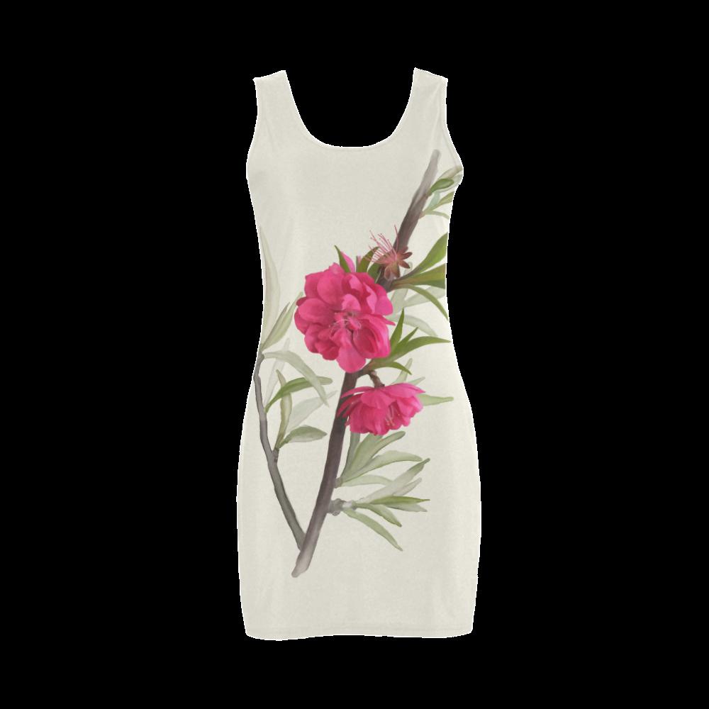 Peach blossom 0557b1082