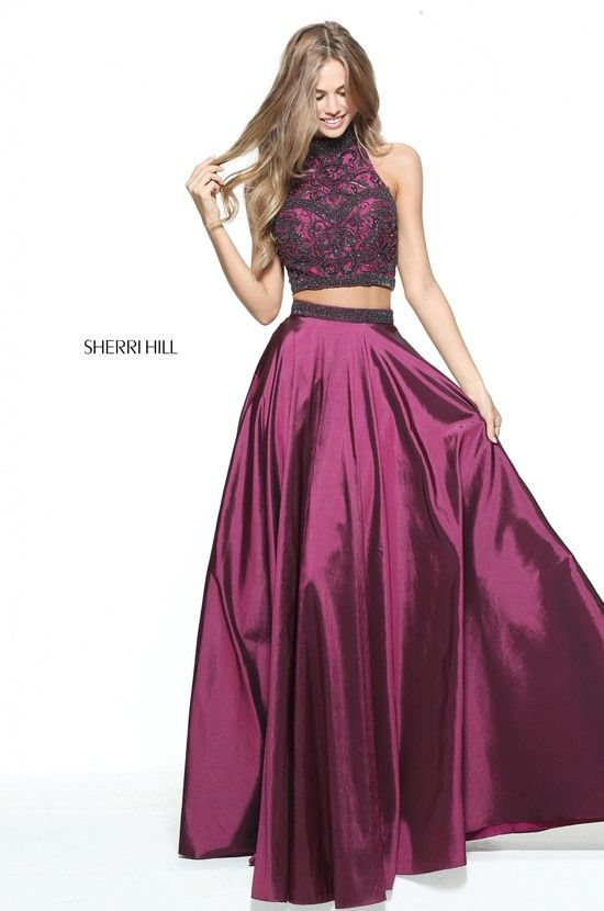 95f4095e304 Pin by SHERRI HILL on Spring 2018 Collection in 2019
