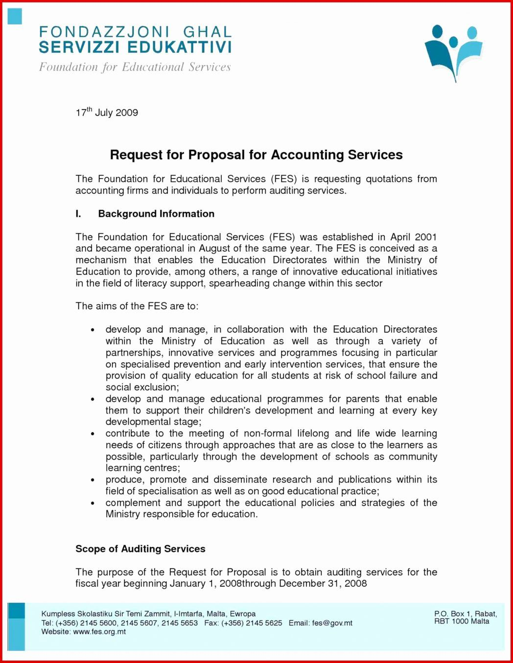 11 Awesome Phd Proposal Template In 2020 Research Proposal