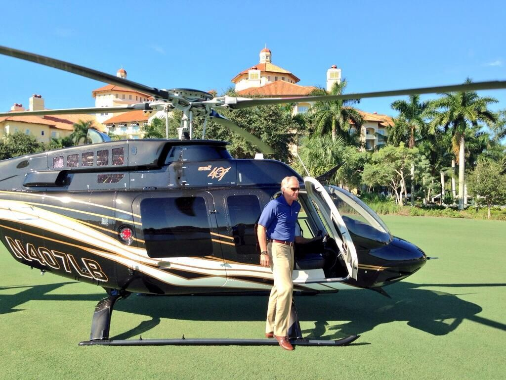 Greg Norman Gears Up For The Franklin Templeton Shootout Cancer Kids How To Raise Money Greg Norman