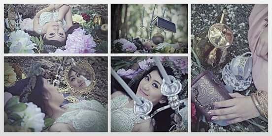 #forest #books #fairy #fairytale #enchanted #predebut #leroyphotography #leroyphotographyanddesigns