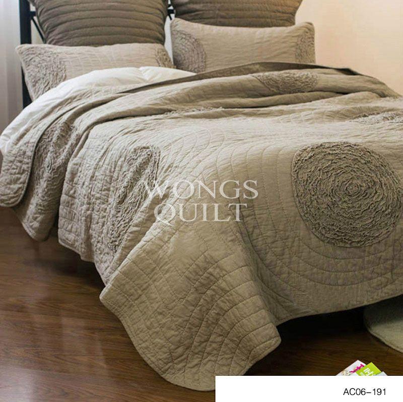 Beautiful Cheap Bedspreads Girls, Buy Quality Bedspreads Comforters Bedding Sets  Directlyu2026