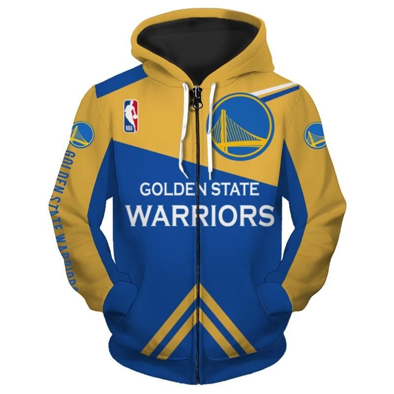 nba hoodies cheap