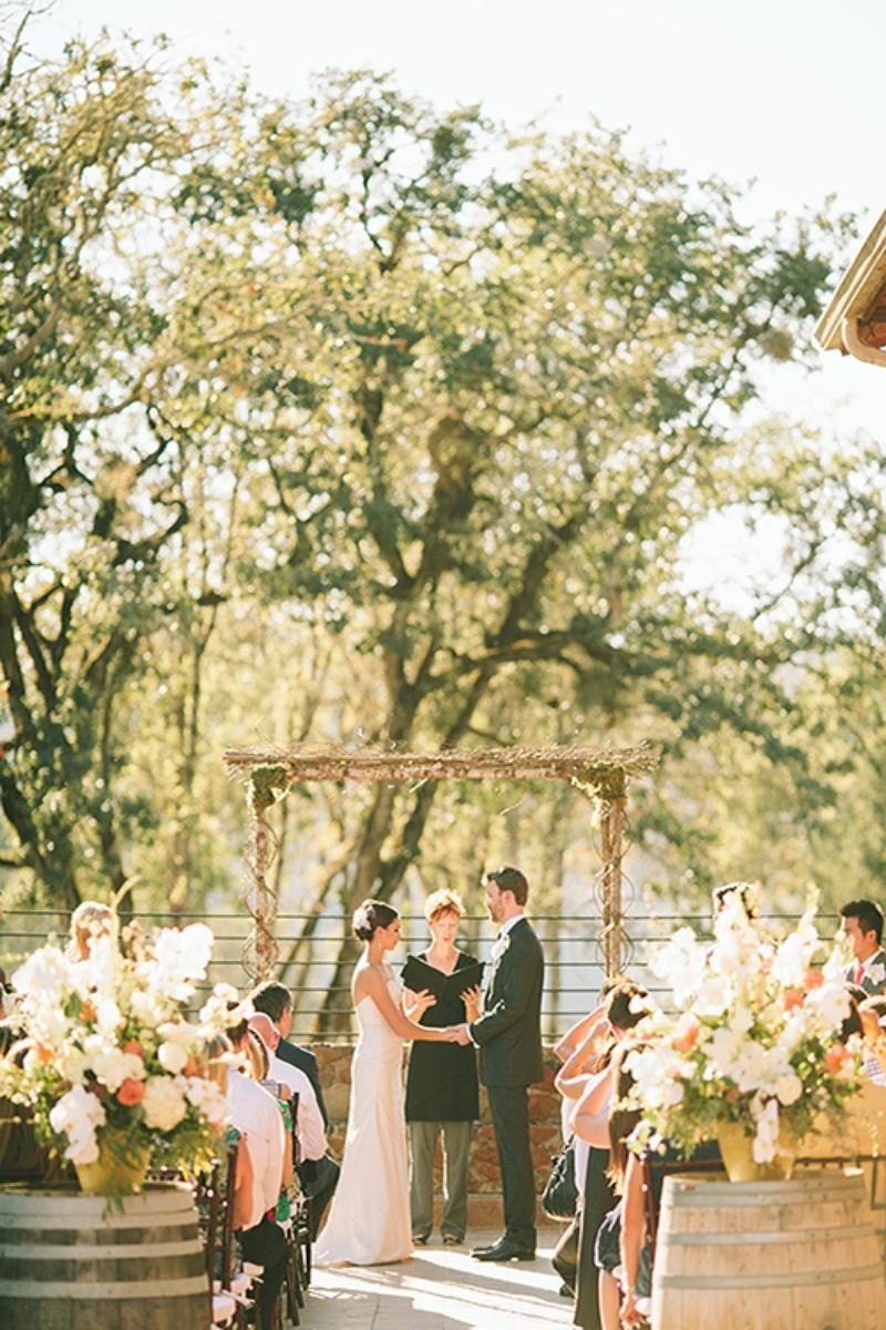 Maysara Winery Weddings Get Prices for Wedding Venues in
