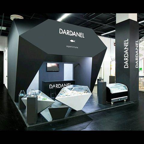 Exhibition Stand Design Lebanon : Rock shaped product stands exhibition exhibition booth design