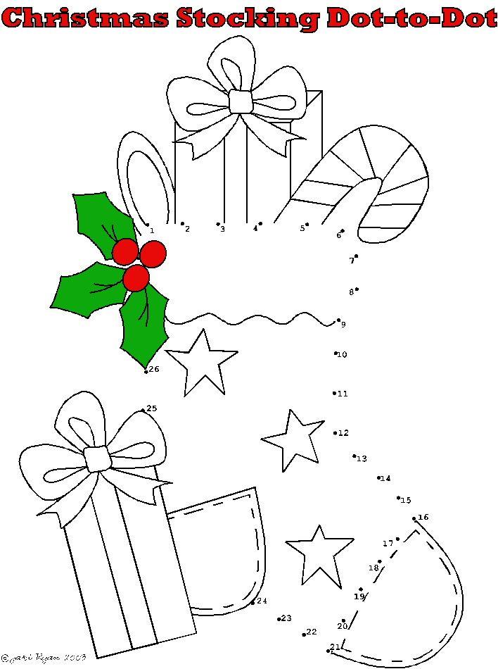 Christmas time\'s a comin\'! | Christmas tree, Free printable and ...