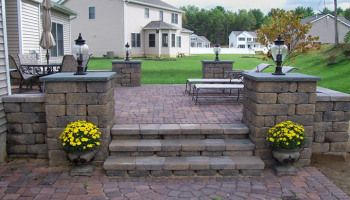 Stamp Concrete Patio Ideas Backyard With Cool Concrete Patio Finishes Ideas Style Stamped Concrete Phoenix Patio Pavers Design Patio Patio Design