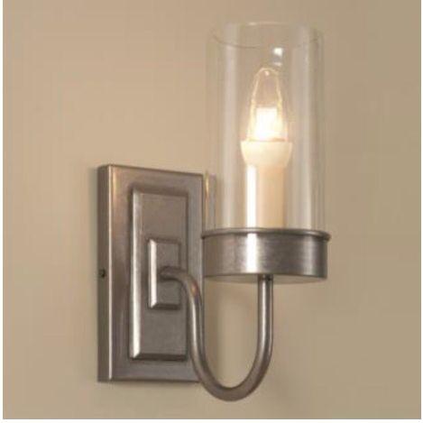 Lamp from JimLawrence