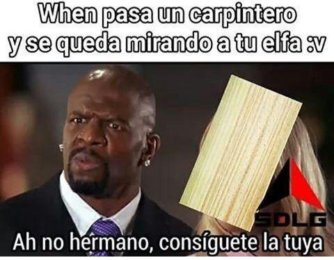 Momos De Calidad V Spanglish Memes Funny Memes Love Memes