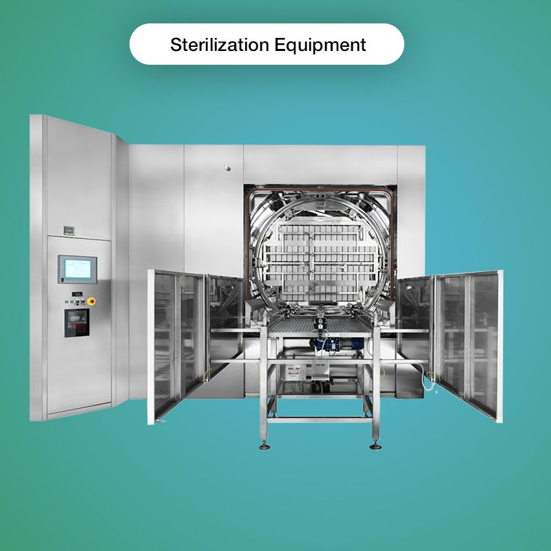 Sterilization Equipment Market By Product And Service Sterilization Consumables And Accessories Sterilization Instruments And Sterilization Services End Use Marketing Trends Sales And Marketing Marketing