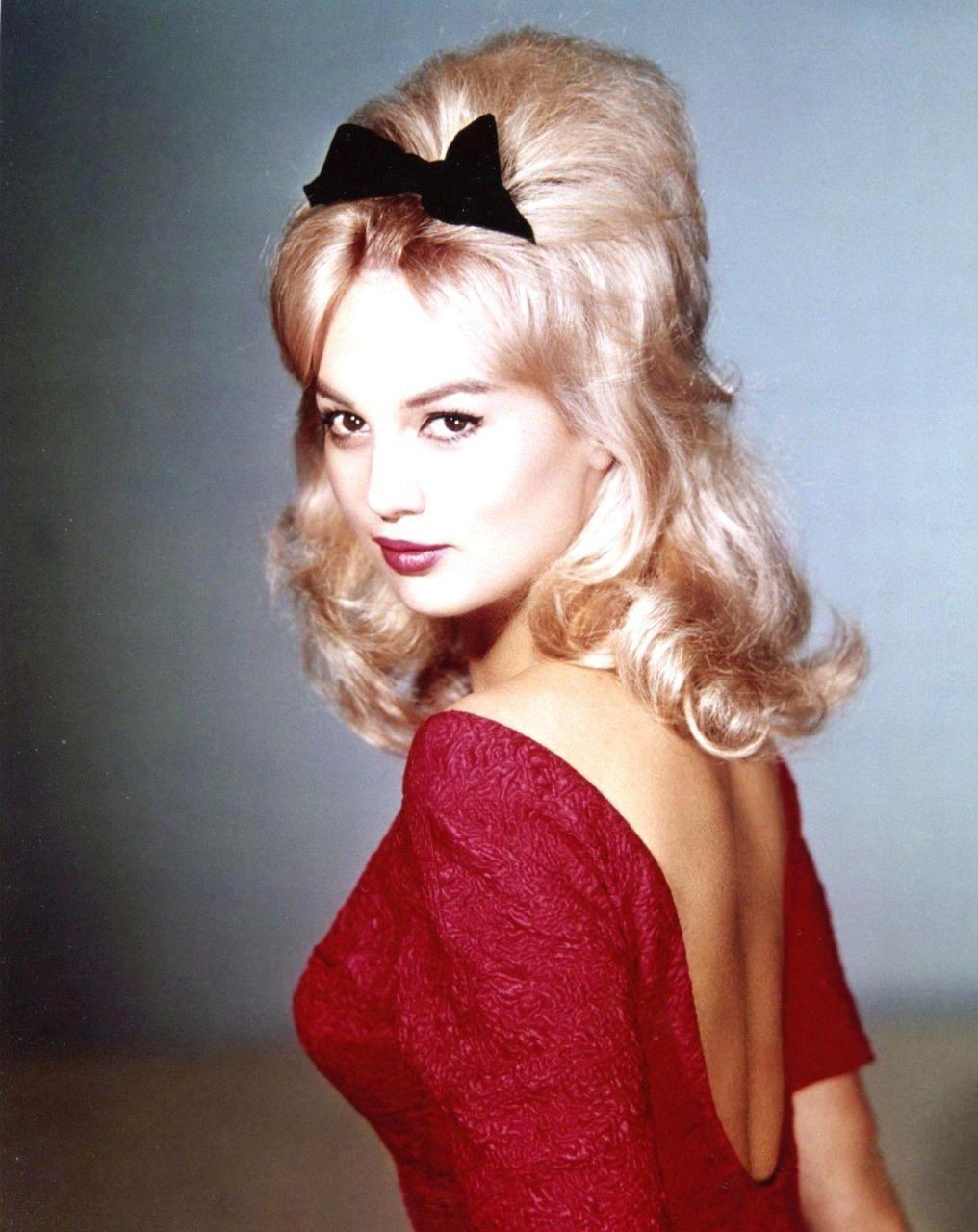 best mylene images in actresses celebrities celebs