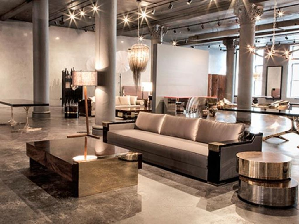 furniture stores with interior designers with good the 10 best new