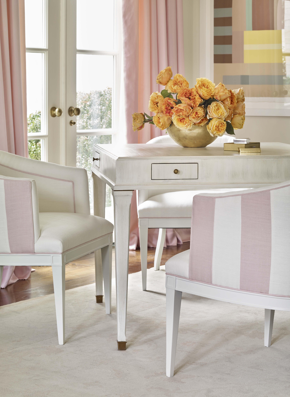 Bennett Chairs | Suzanne Kasler | Paris Collection
