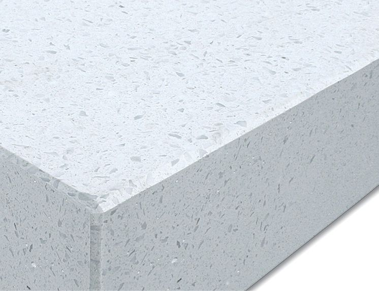 the usage of high performance concrete