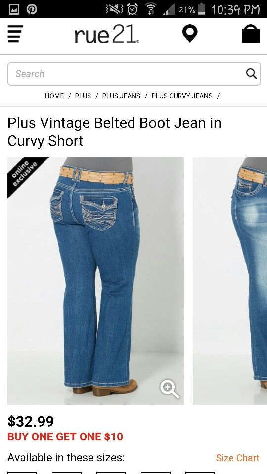 Pin By Natosha Mathis On Plus Size Curvy Shorts Vintage Jeans Curvy Jeans