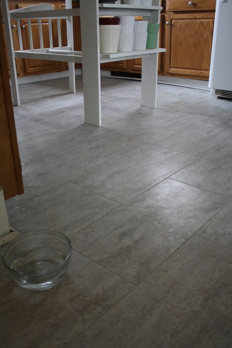 Best vinyl tile for kitchen floor httpnextsoft21 best vinyl tile for kitchen floor dailygadgetfo Image collections