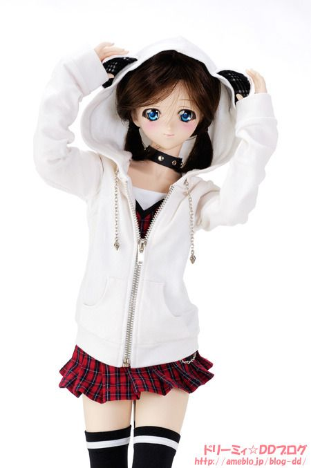 japanese Anime Doll | Collecting Obsessions~ | Pinterest ...