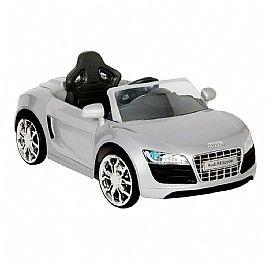 Etonnant Explore Apollo Car, Audi R8, And More!