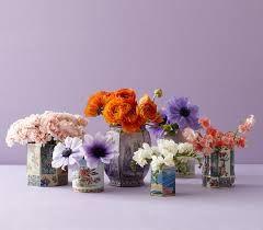 flowers ideas - Google Search