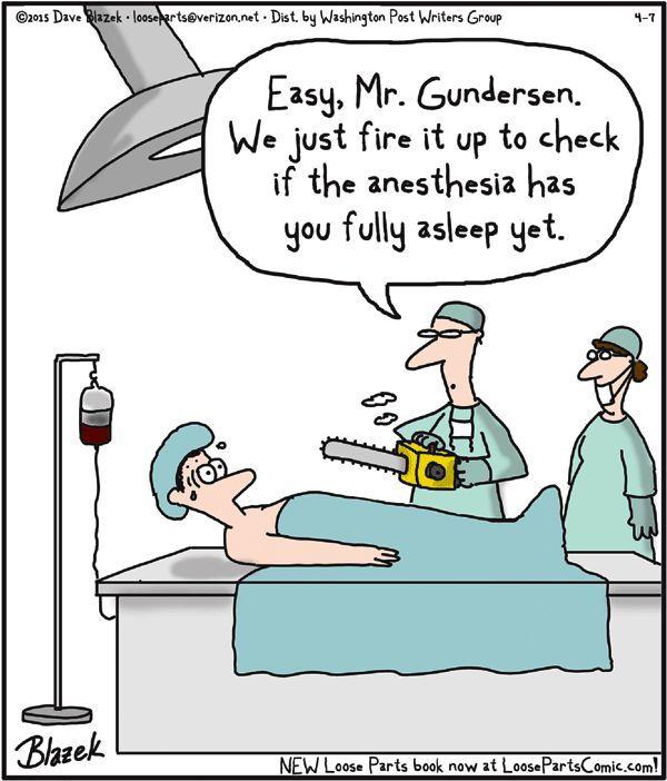 Pin On Medical Humor