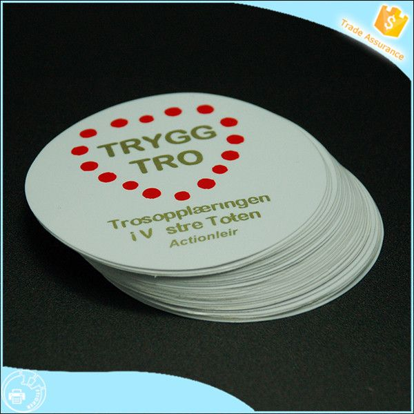 Sticker decals vinyl material stickercustom made stickerwater proofuv resistant decaland one year warrantee