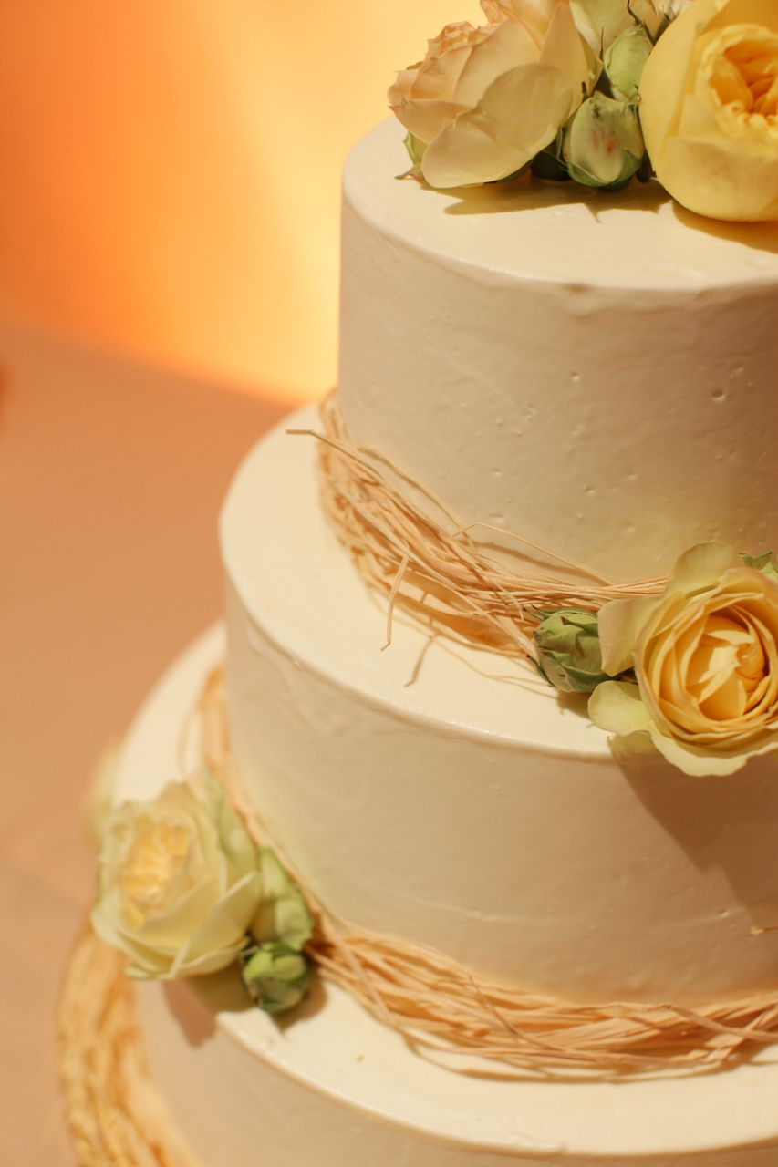 cake by Patisserie Bechler...shot by First Comes Love. | Cakes ...