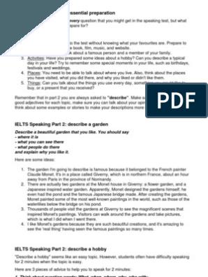 Pin On Essay Tourism Essays Advantage And Disadvantage Of Mas Pdf