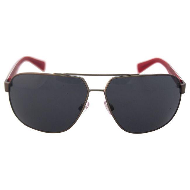 Dolce & Gabbana DG 2140 125087 1 W7E1jY17