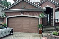 https://flic.kr/p/yRzwm9   Garage Door Repair in Charlotte NC   Charlotte Garage Doors is in the business for so many years now and we are expert in delivering different garage door services in Charlotte, NC and nearby areas.