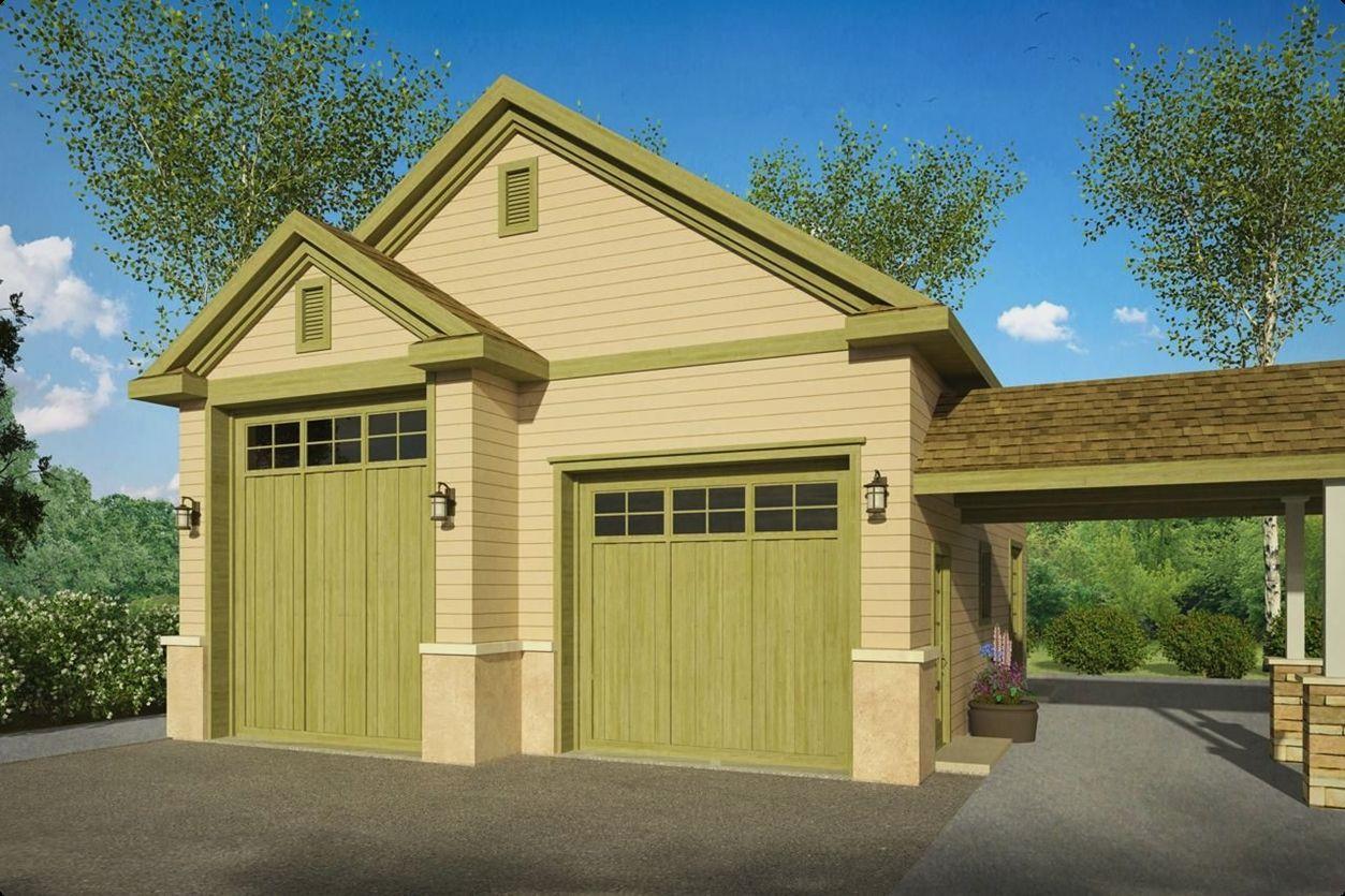Garage Floor Remodeling Garage design, Rv garage plans