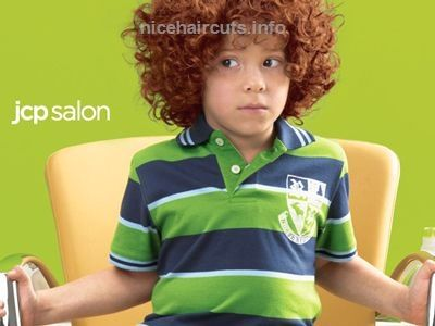 Pin On Haircuts For Kids