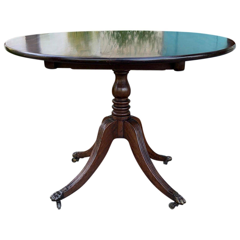 Amazon Com Regency Chloe 37 Inch Round Coffee Table Medium Oak Kitchen Dining Round Coffee Table Round Wood Coffee Table Chic Coffee Table [ 895 x 1500 Pixel ]