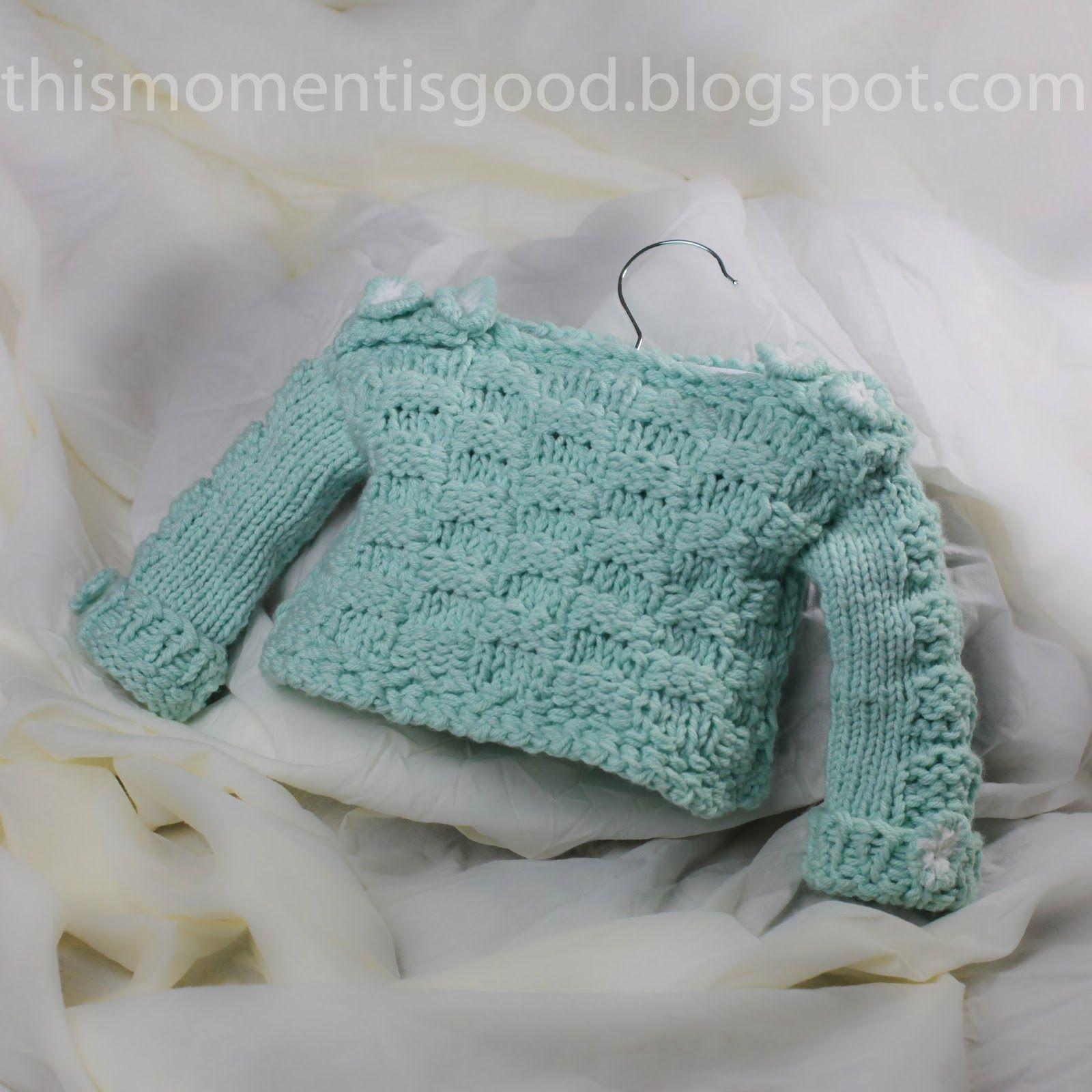 Loom knit checkerboard sweater pdf pattern loom it pinterest loom knit checkerboard sweater pdf pattern bankloansurffo Choice Image