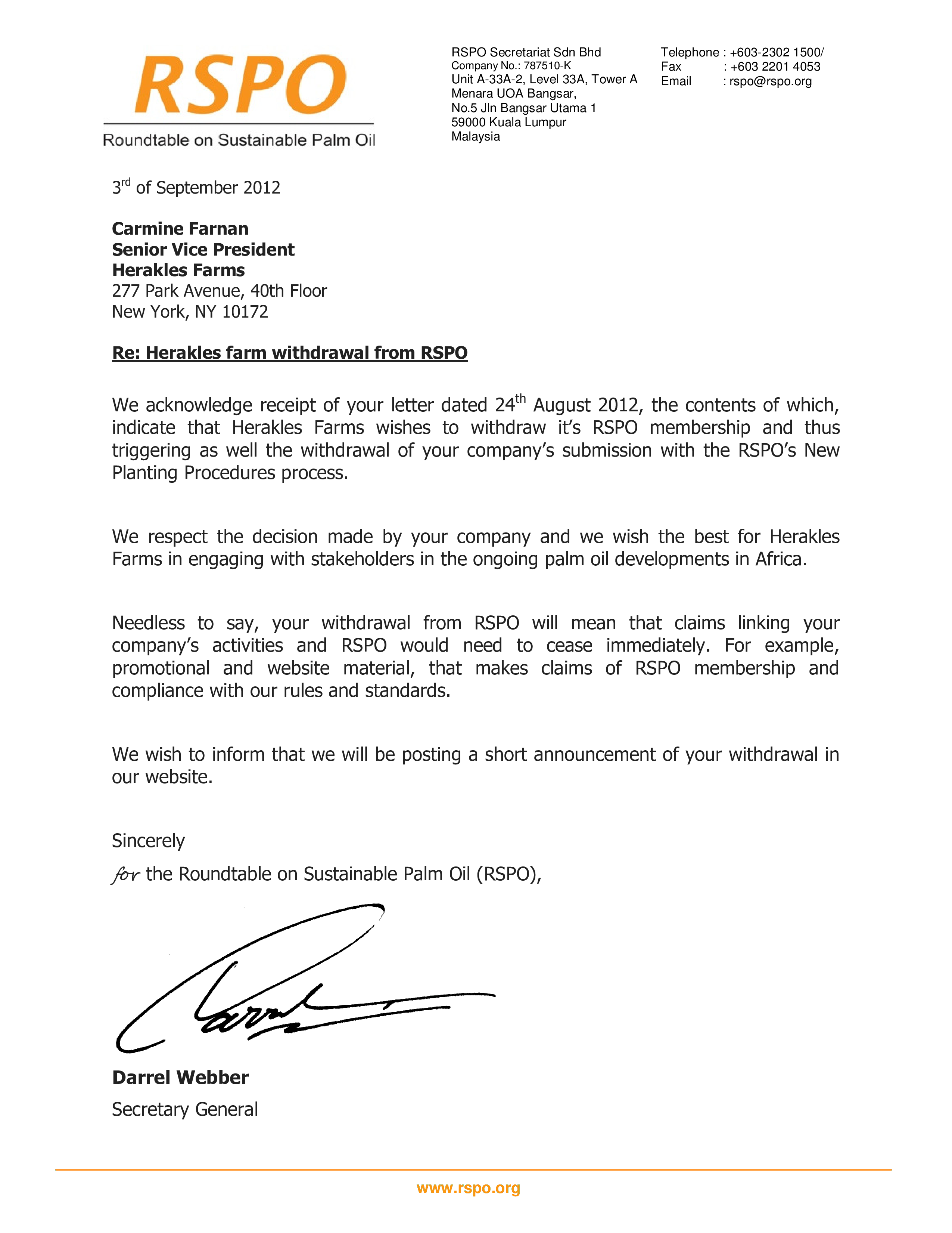 Sample Receipt Acknowledgement Letter How To Write A Receipt Acknowledgement Letter Download This Sample R Letter Templates Best Templates Business Template