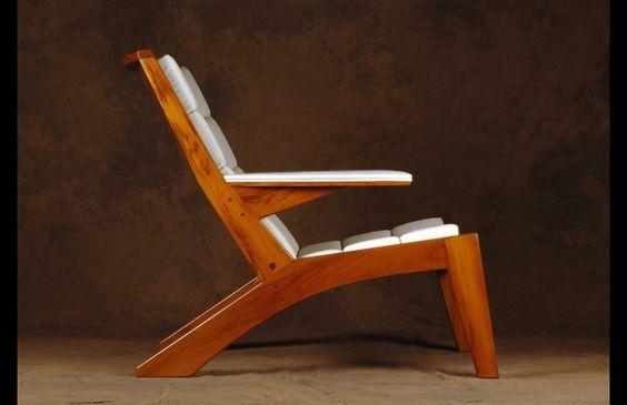 Carlos motta design furniture pinterest for Carlos motta designer
