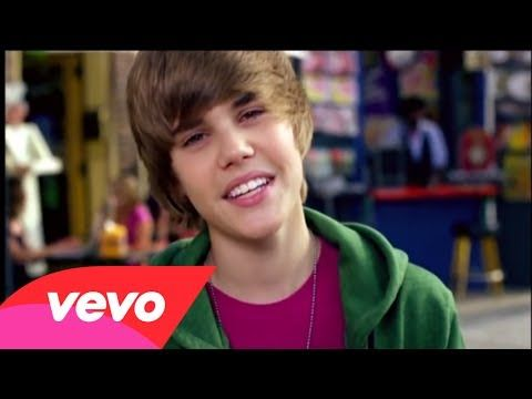 One less lonely girl jb