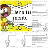 Linked to: delostales.blogspot.com.ar/2016/05/semana-18-llena-tu-mente.html