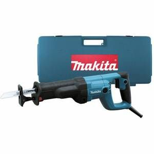 Wilmington Nc Tools By Owner Craigslist Makita Reciprocating Saw Makita Reciprocating Saw