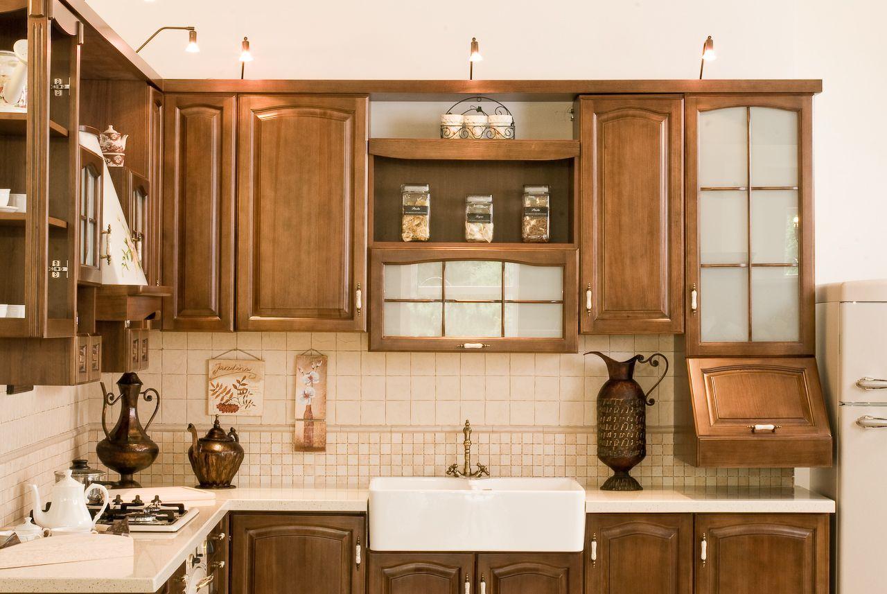 Realizacje Meble Na Wymiar Lublin Producent Mebli Na Wymiar Abja Home Decor Kitchen Cabinets Kitchen