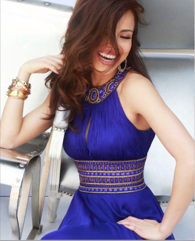 Sherri Hill | Vestidos | Pinterest | Vestidos prom, Rayas y Vestiditos