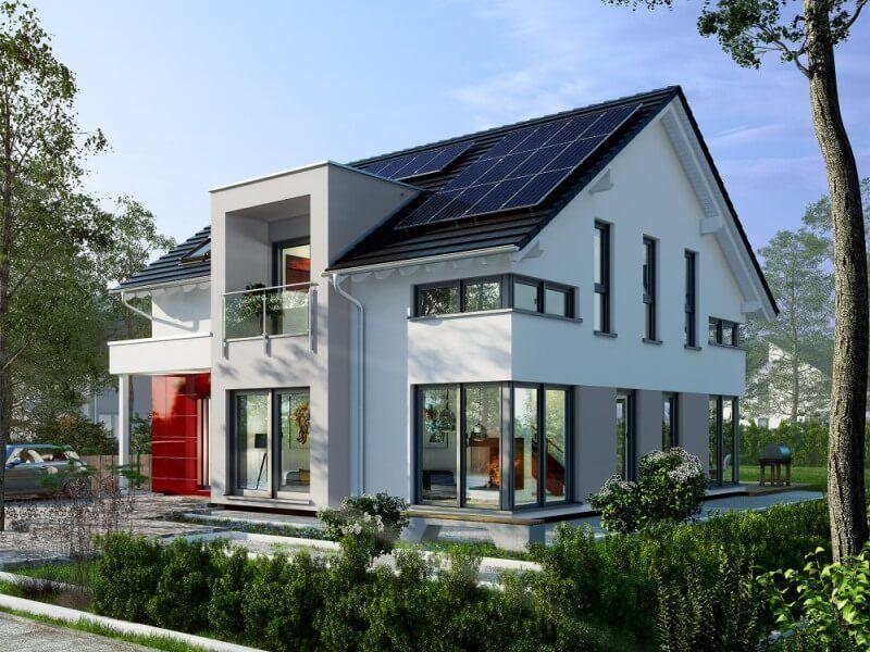 pin auf schwedenhaus. Black Bedroom Furniture Sets. Home Design Ideas