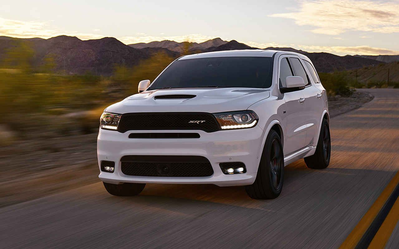 2019 dodge durango redesign and release date http www carmodels2017