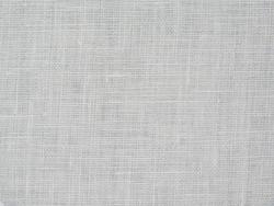 Lin Imprimé Foil Doré en vente sur TheSweetMercerie.com