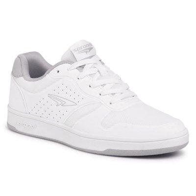 Obuwie Sportowe Sprandi Wp07 15683 01 Rozowy Ccc Eu Sneakers White Sneaker Dc Sneaker