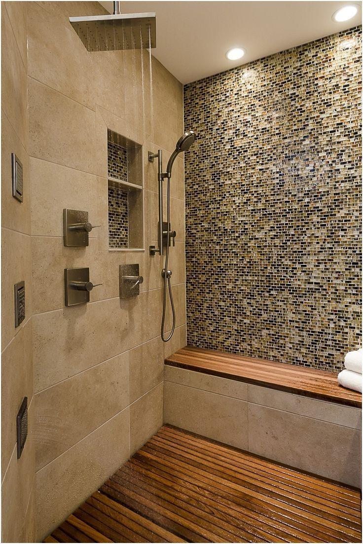 Best 25 Teak Bathroom Ideas On Pinterest Zen Bathroom Design From Teak Bathroom Flooring