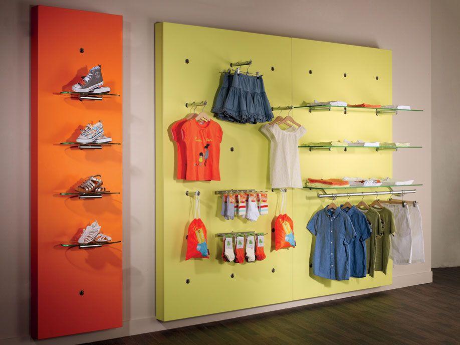 Bien connu agencement boutique rennes | Boutique | Pinterest | Rennes et Boutique DC38