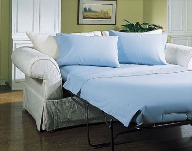 Sheets For Sofa Bed Mattress Designerbedsheets Sofa Bed Sheets