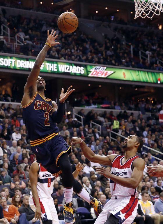 John Wall Is Proving He's NBA's Purest Point Guard John